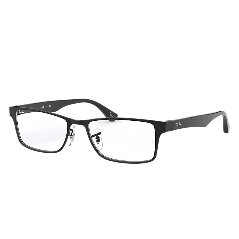 2be8bd7b21 Store ray ban Eyewear glasses and contact lenses superstore