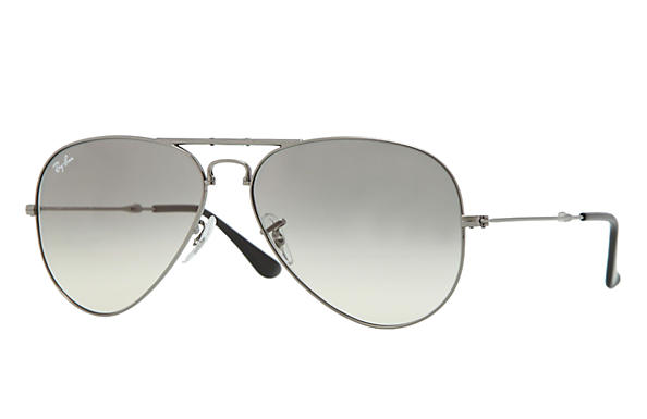 ray-ban online store india ray ban new wayfair sizes of the planets