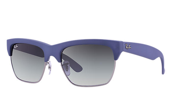 Ray-Ban 0RB4186-DYLAN Blue SUN