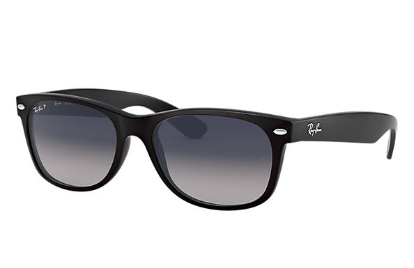 shades ray ban price  Ray-Ban New Wayfarer Classic Black, RB2132