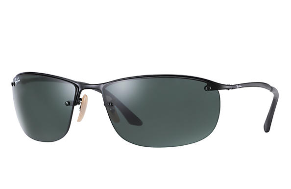 Ray-Ban 0RB3187-RB3187 at Collection Black SUN