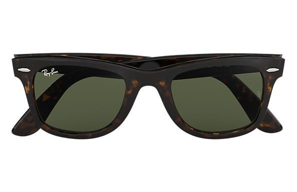 ray ban rb2140 original wayfarer sunglasses  ray ban 0rb2140 original wayfarer classic tortoise sun