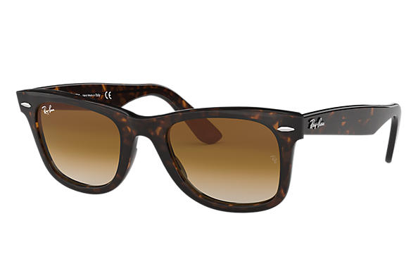 ray ban original wayfarer  Ray-Ban Original Wayfarer Classic Black, RB2140