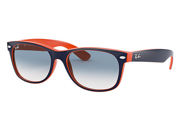 ray ban clubmaster sunglasses colors  805289374633_shad_qt?$594$
