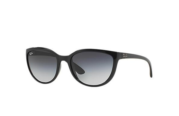 prescription ray ban sunglasses 5217  ray ban emma