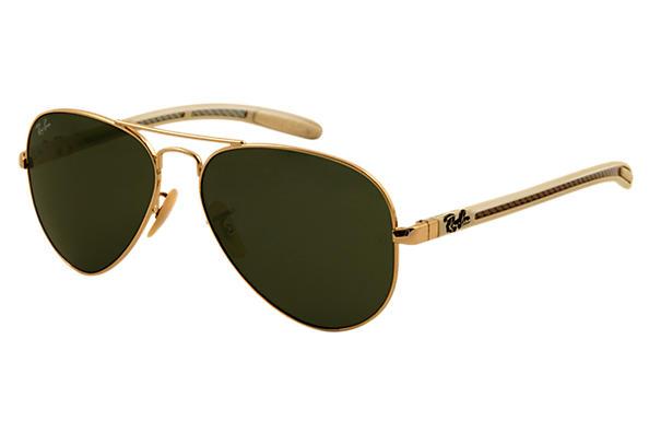 cd0f67d622 ray ban sunglasses carbon fiber