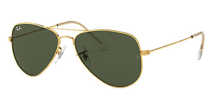 ray ban pilotenbrille  ray ban pilotenbrille