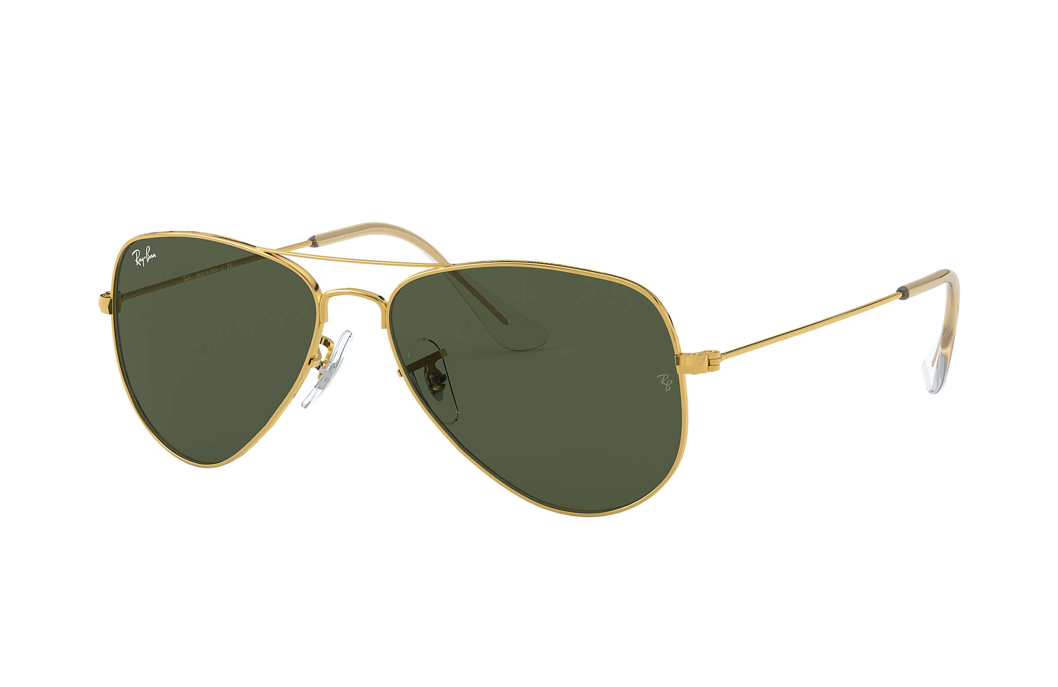 ray ban aviator n69s  1 COLOR