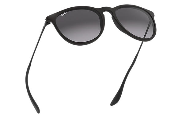 ray ban erika sunglasses  Ray-Ban Erika Classic Black, RB4171