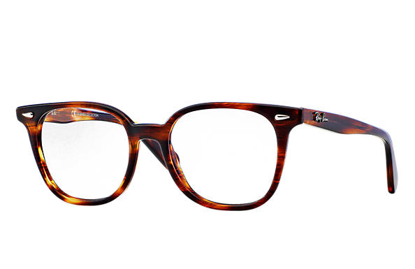 Ray-Ban 0RX5299-RB5299 Tortoise OPTICAL
