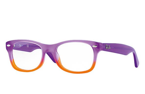 ray ban glasses uq13  ray ban glasses