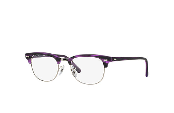 ray ban optical made in china  PDP_META_DATA_EYEGLASSES??? RB5154 Black Acetate