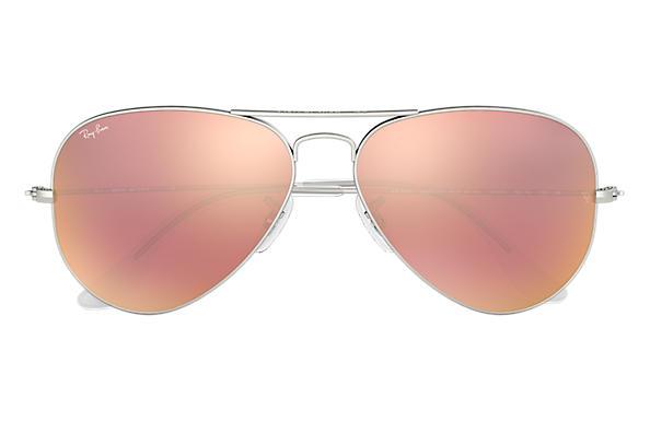 Eyeglasses Aviator 2017