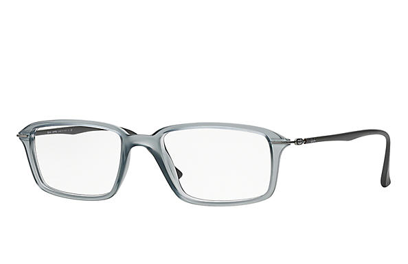 Ray-Ban 0RX7019-RB7019 Grey OPTICAL