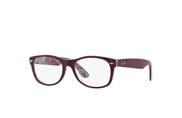 ray ban wayfarer glasses  ray ban wayfarer glasses