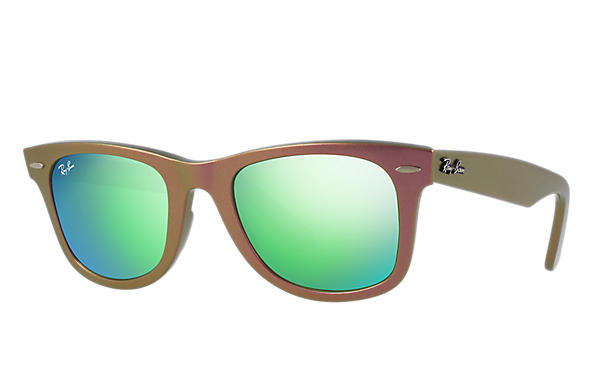 Authentic Ray Ban Wayfarer