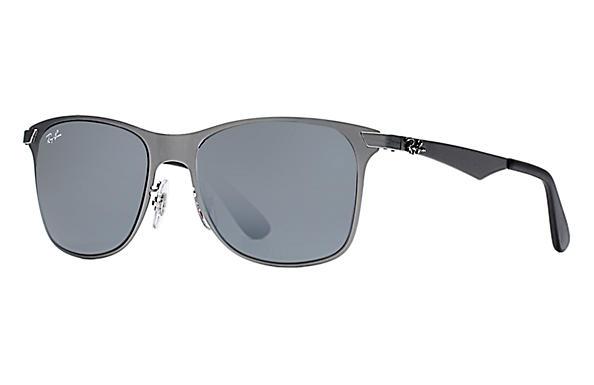 edd5e98804 ray ban aviator dubai online wayfarer sunglasses ray ban matte