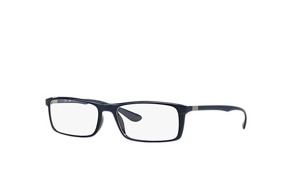 Ray-Ban 0RX7035-RB7035 Blue OPTICAL