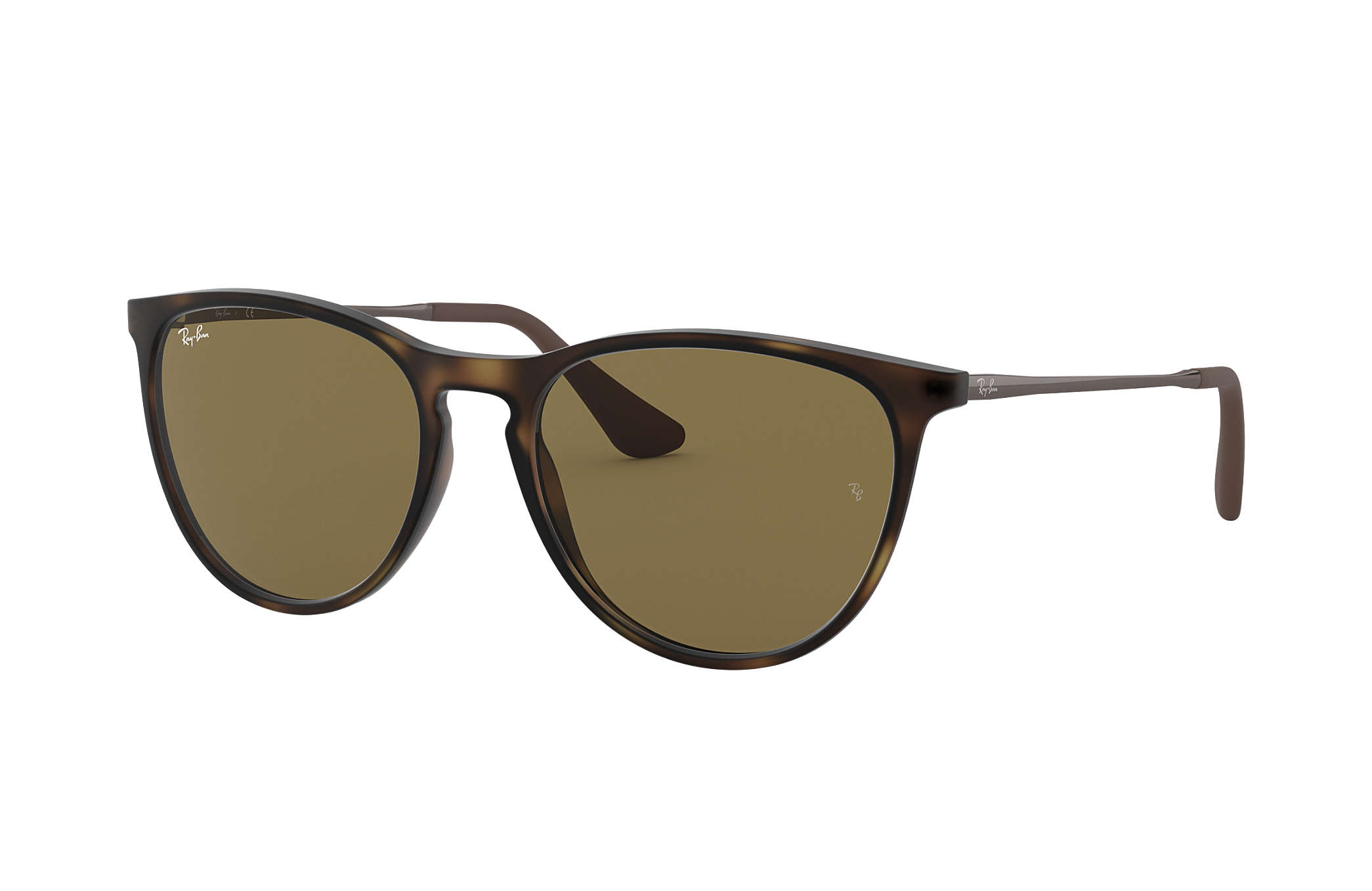 ray ban outlet georgia  8 colors