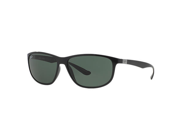 Ray-Ban 0RB4213-RB4213 Black SUN