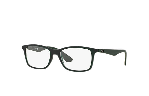 Ray-Ban 0RX7047-RB7047 Verde OPTICAL