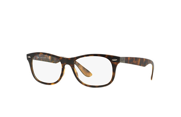 Ray-Ban 0RX4223V-RB4223V Havana OPTICAL