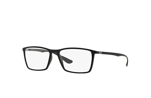Ray-Ban 0RX7049-RB7049 Black OPTICAL