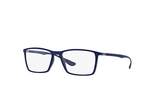Ray-Ban 0RX7049-RB7049 Blue OPTICAL