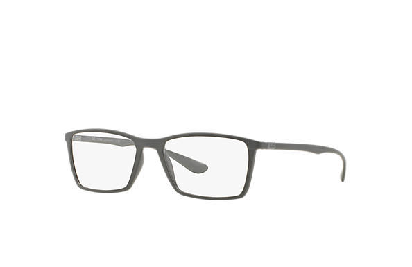 Ray-Ban 0RX7049-RB7049 Gris OPTICAL