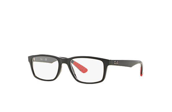 Ray-Ban 0RX7063-RB7063 Grey OPTICAL