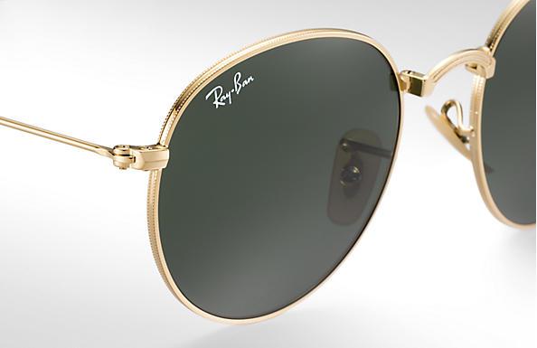 ray ban round folding classic sunglasses  8053672497809_shad_dtl1?$594$