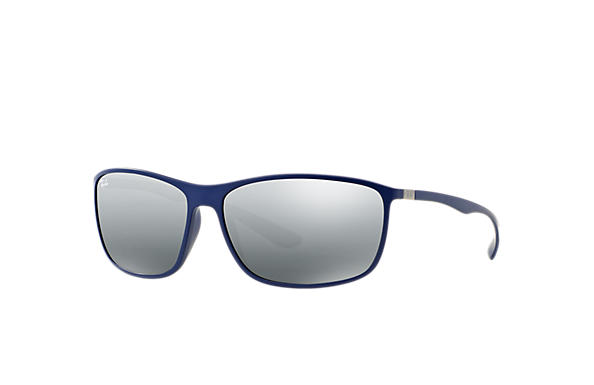 Ray-Ban 0RB4231-RB4231 Blue SUN