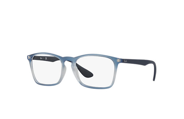 Ray-Ban 0RX7045-CHRIS OPTICS Blue OPTICAL