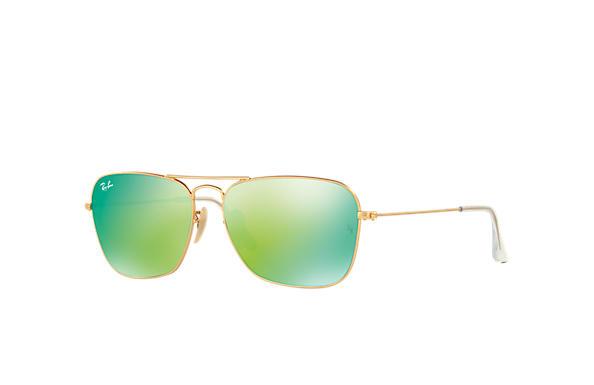 ray ban gold glasses  8053672559132_shad_qt?$594$