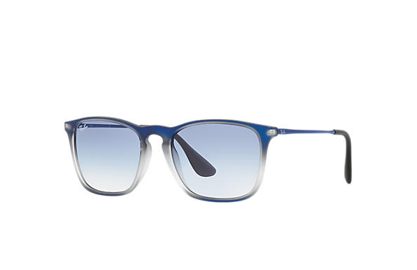 3e86eaf16a5 ray-ban sunglasses prices in egypt ray ban parts canada