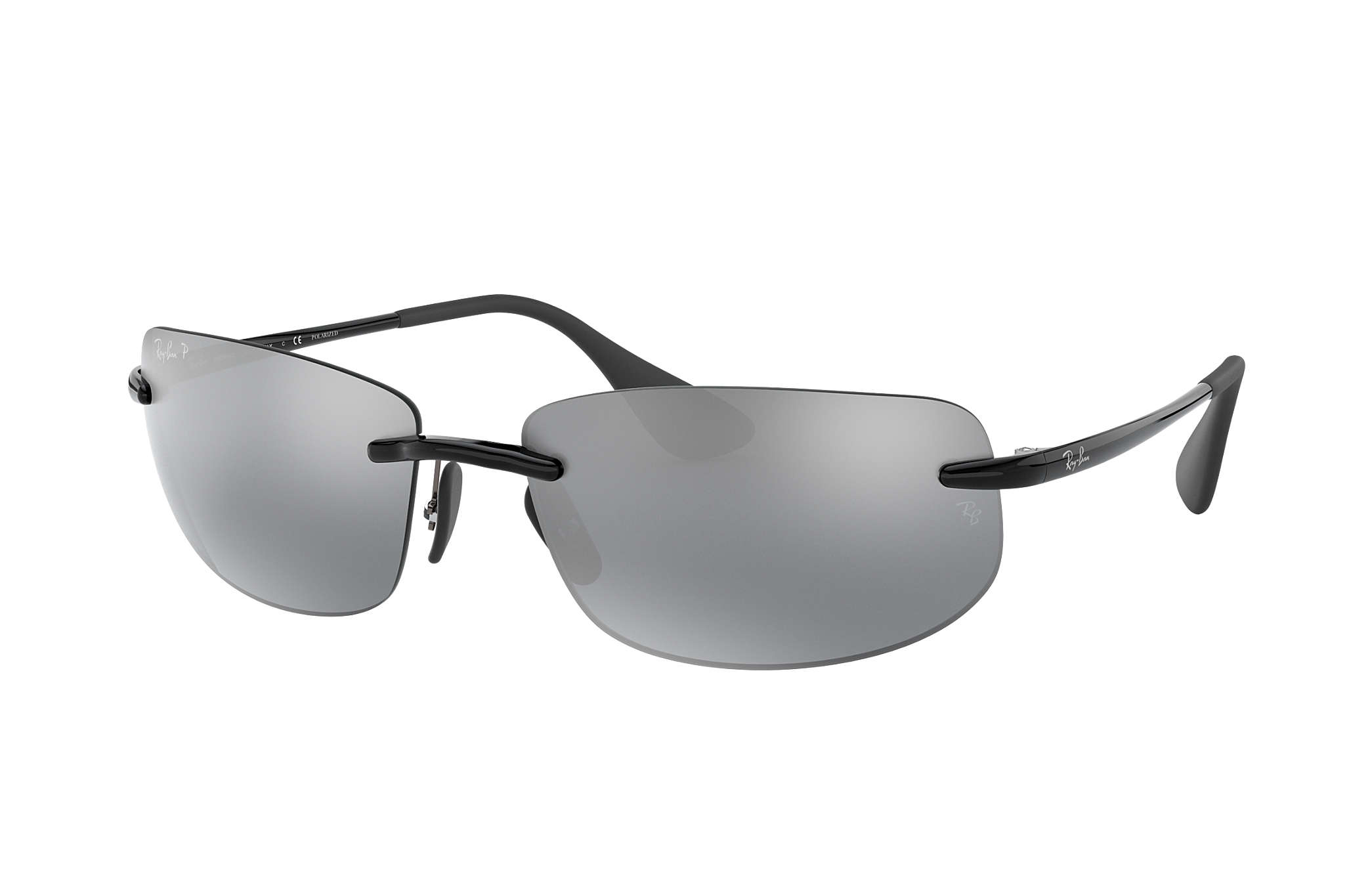 ray ban outlet georgia  3 colors