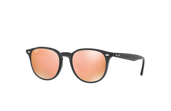 Ray-Ban 0RB4259-RB4259 Grey SUN