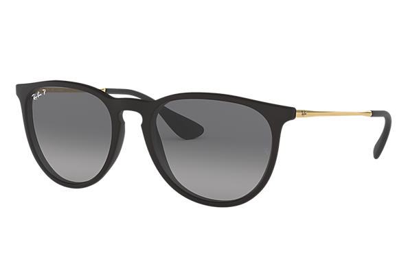 Ray-Ban 0RB4171-ERIKA at Collection Noir; Or SUN