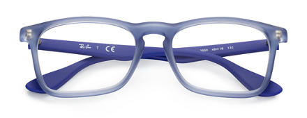 Ray-Ban RB1553 Blue
