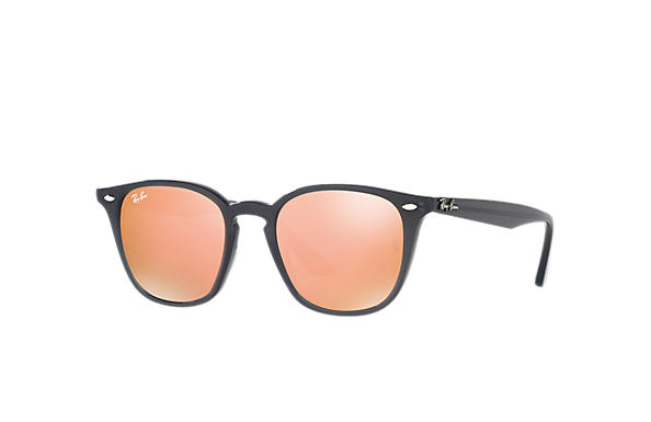 ray ban laramie sunglasses black blue orange  8053672636536_shad_qt?$594$