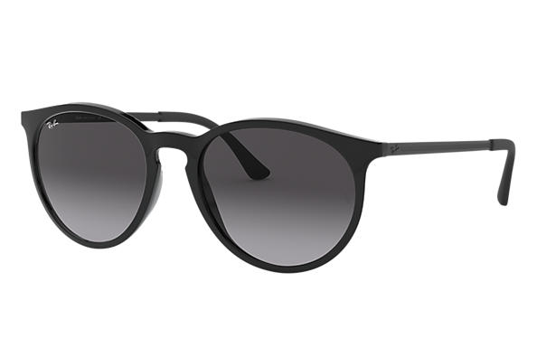 Ray-Ban 0RB4274-RB4274 Black SUN