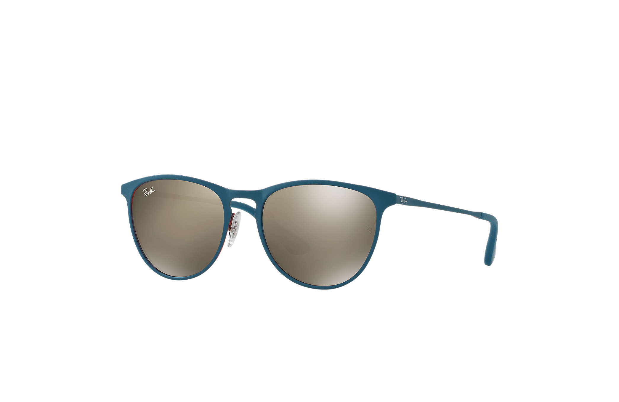 ray ban distributor  Kid\u0027s Sunglasses