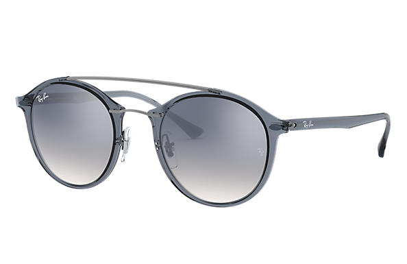 Ray-Ban 0RB4266-RB4266 at Collection Blue SUN