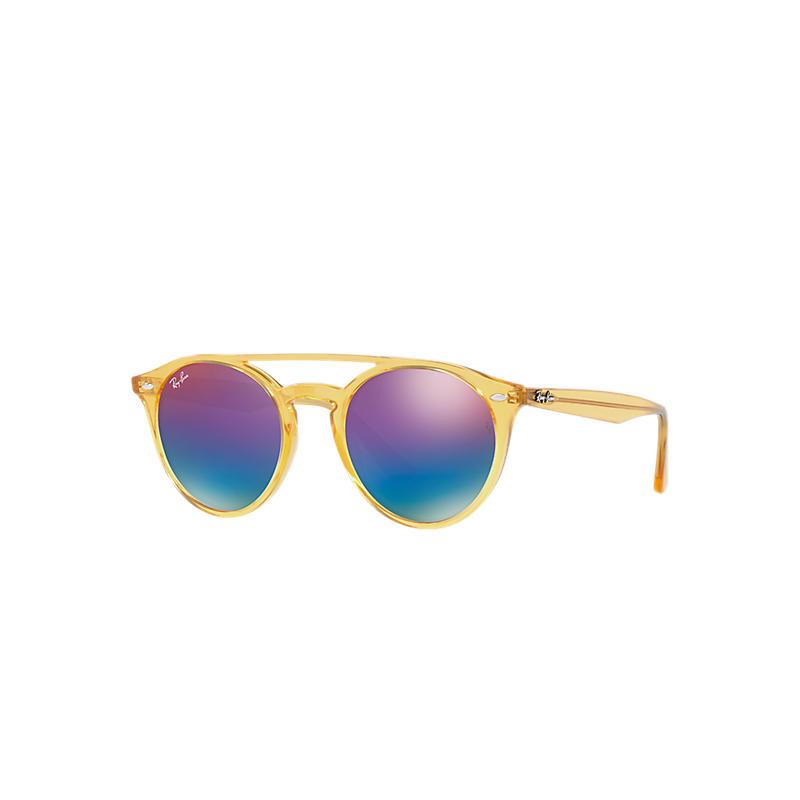 amazon lentes oakley 8j1i  new round rayban glasses