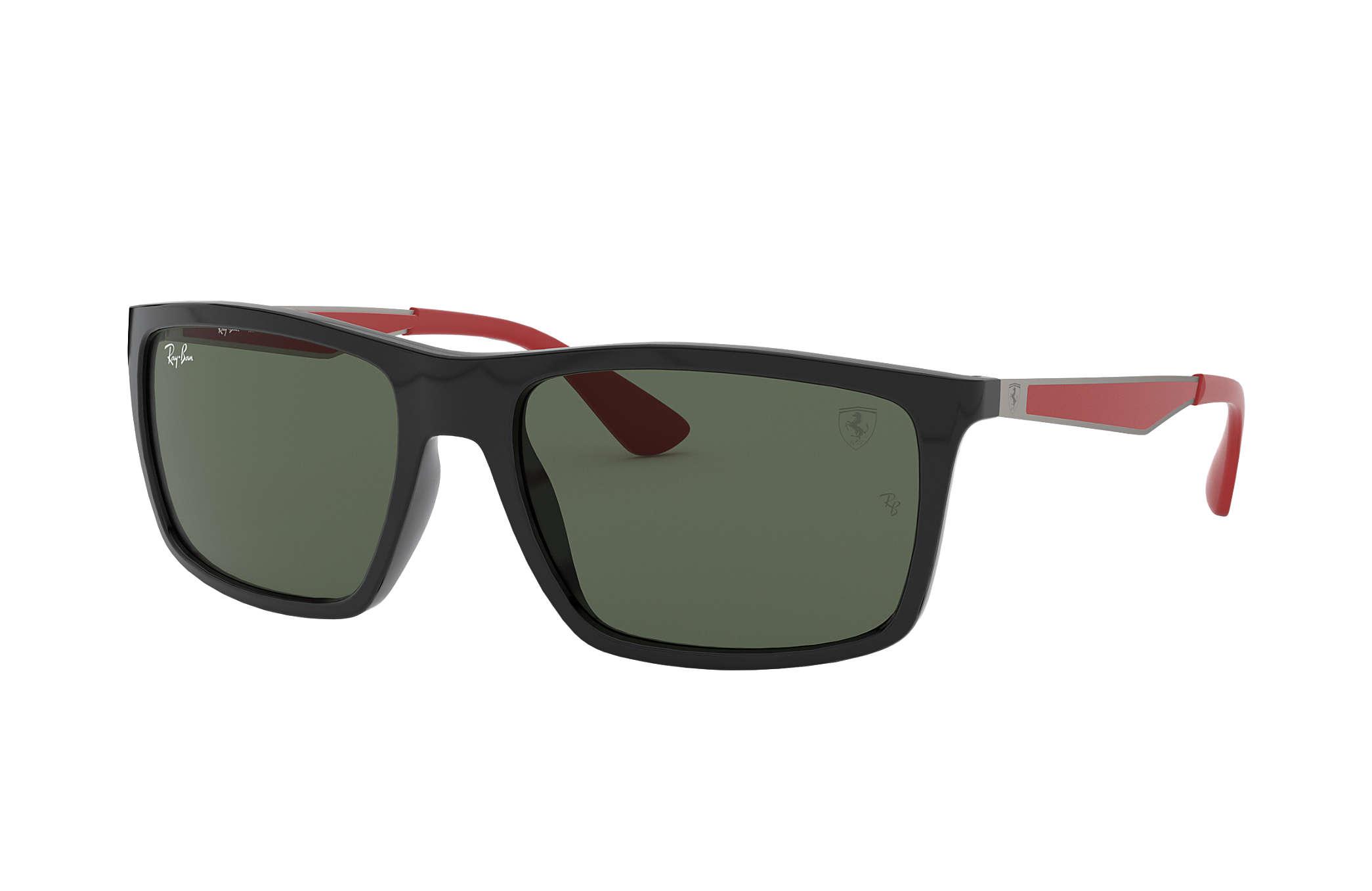 Ray ban sunglasses new design - Ferrari Ray Ban