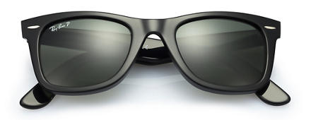 ray ban rb 2035  Prescription Sunglasses Online