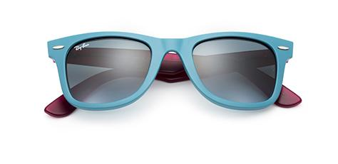 Ray-ban Remix Original Wayfarer