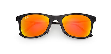Ray-ban Remix Wayfarer Light-Ray