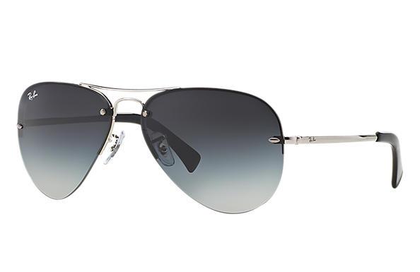Как мне подобрать солнцезащитные очки