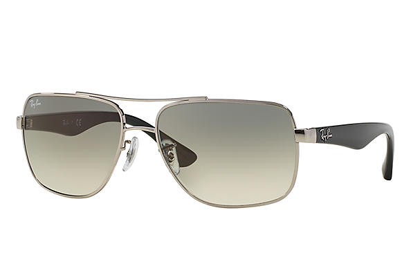 oculos-ray-ban-0rb3483-0rb3483-60-00332